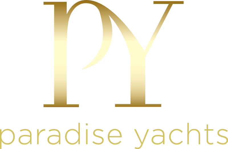 Paradise Yacht Charters