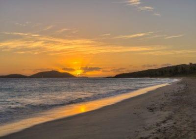 Spanish Virgin Islands, Caribbean