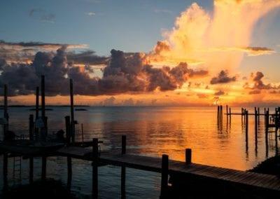 Exuma, Bahamas